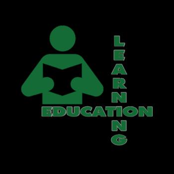 pedagogy-765307_1280.png