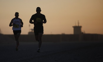 runners-802904_1280.jpg